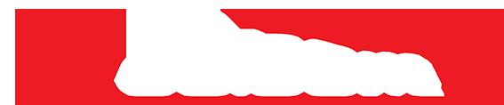 SXOC – The Nissan 200sx Owners Club
