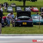 Mark Ward Media - SXOC at Helmingham Hall 2016
